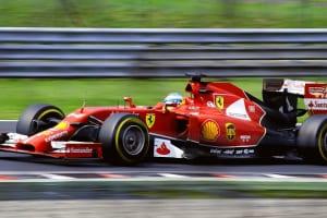 motorsports1